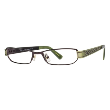 Vera Cruz SOUTH BEACH Eyeglasses